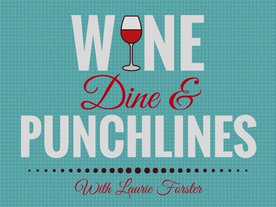 winedinepunchlines