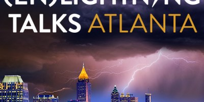 EnLighting-Talks-ATL-SQ