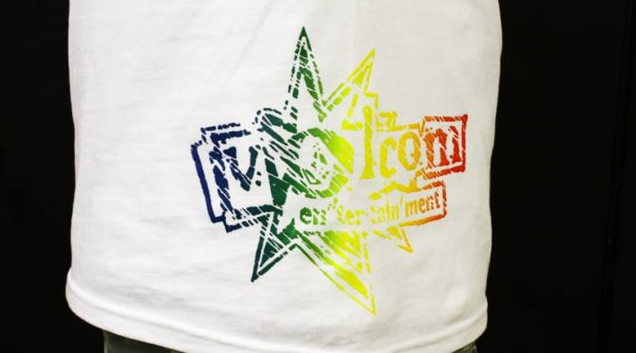 Volcom - Atlanta Custom T-Shirts