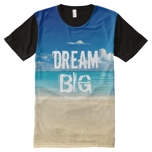 cut-and-sew-dye-sublimation