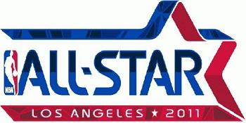 NBA_All-Star_game.jpg