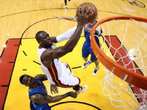 Miami_Heat.jpg
