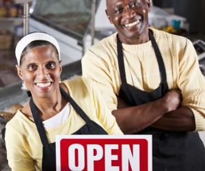 sba_self_employment_assistance.jpg
