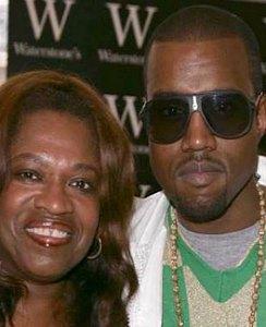 Kanye_and_mom.jpg