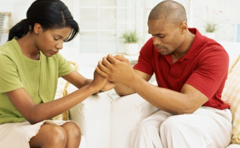 black_couple-praying-together.jpg