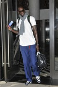 Too cool KG!