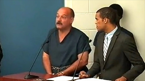 Thomas-Thorpe-refuses-help-from-Negro-attorney