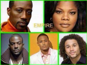 empire original3