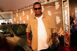 BET-Hip-Hop-Awards-2012-Red-Carpet-1pBUFC-Fnhwl