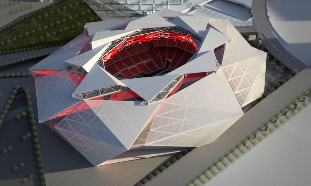 falcons stadium2