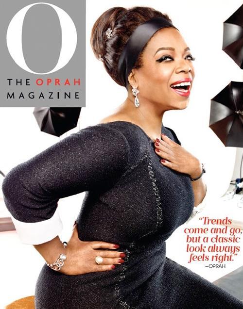 oprah-o-mag1