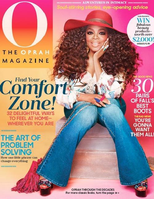 oprah-o-mag3