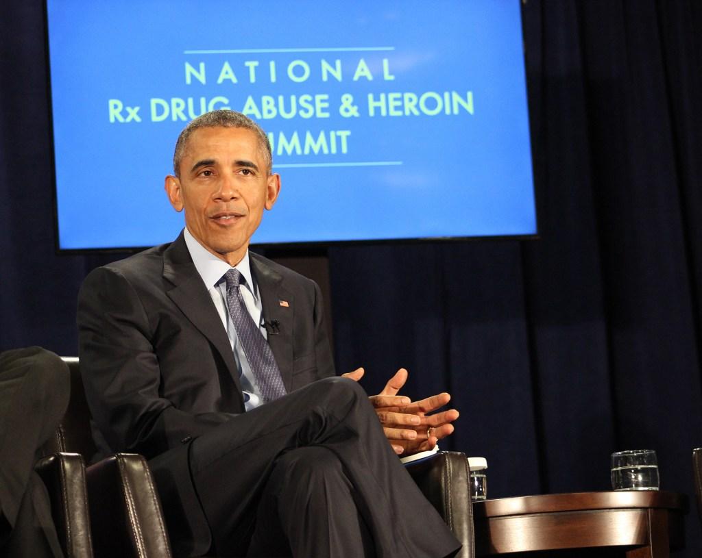 Obama_Drug_Summit3