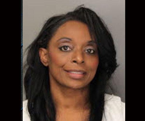 Prophetess Jeanette Jives-Neally (Shelby County Sheriff's Office)