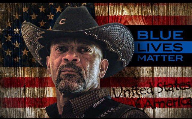 sheriff clarke2