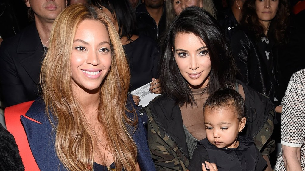 bey-and-kim