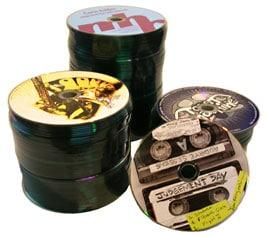 cd_duplication_Bands