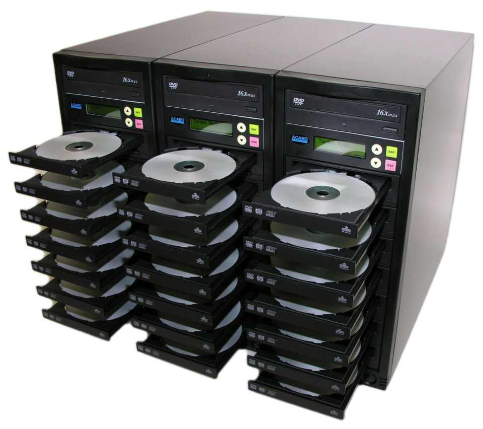 CD_Duplication_Service