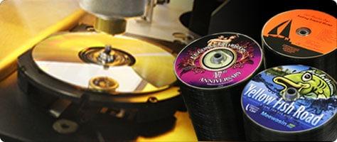 CD_pressing