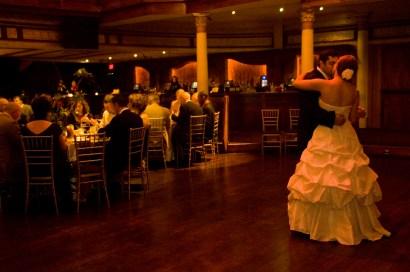 Opera-wedding_110