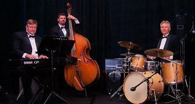 Atlanta-Jazz-Trio-Live-Jazz-Music-of-Atlanta.-Book-the-Jazz-Band-now