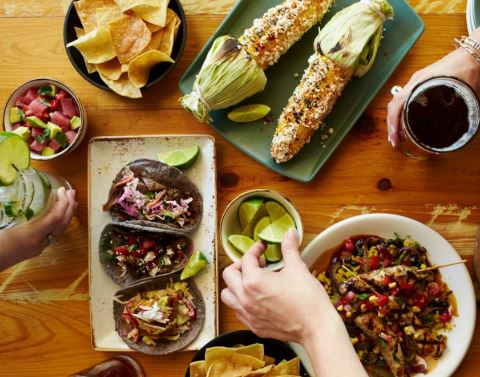 50 Best New Atlanta Restaurants To Try In 2019 Updated For