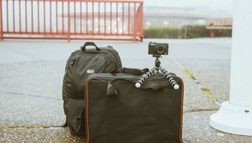 Best Luggage Brands for 2020
