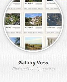 Search For North Atlanta GA Real Estate By Gallery View