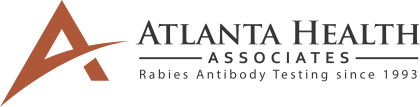 Atlanta Health Associates, Inc.
