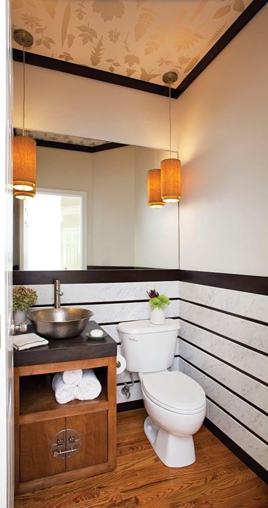 Kitchen And Bath Design Mentor