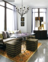 mansion_ahlshowhouse_04