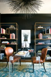 mansion_ahlshowhouse_17