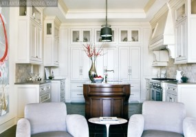 mansion_ahlshowhouse_30