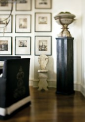 mansion_showhouse_55