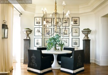 mansion_showhouse_56