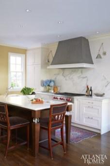 AHL_KitchenWinners_DesignGalleria6