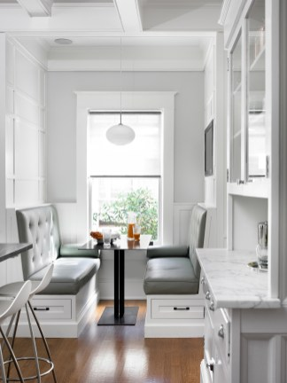 GOLD Residential Kitchen or Bath Peachtree Architects, Roger DeWeese, Allied ASID