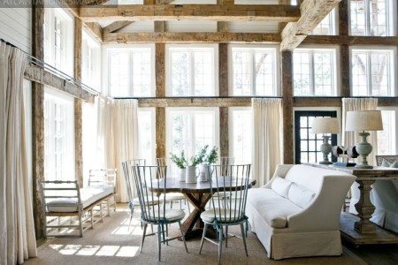 interior interiors of a frame homes » 4K Pictures   4K Pictures ...