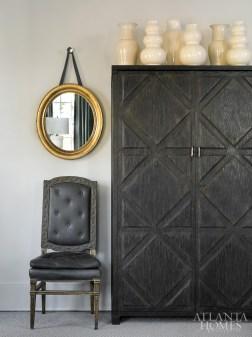Master Bedroom, Amy Morris, Amy D. Morris Interiors