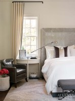 Master Bedroom Kelly Wolf Anthony, Wolf Design Group