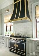 Kitchen by Design Galleria Kitchen and Bath Studio
