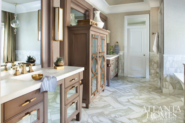 Matthew Quinn Design Galleria Kitchen And Bath Studio