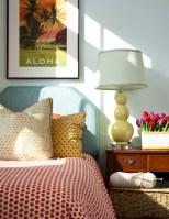 SILVER RESIDENTIAL Residence Under 3,500 square feet Karen Hott Interiors, Karen Hott, ASID