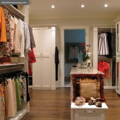 Closet, Peggy Snider-Houghton, Closets and More
