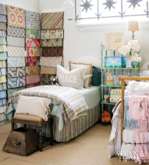 Peridot West offers a fabulous linen selection, along with a multitude of other interior elements.