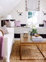 Amy Morris, Amy Morris Interiors // Mother-in-Law Suite