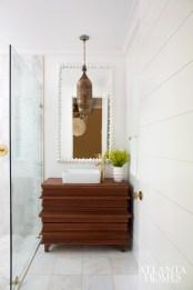 Guest_Bath_1151