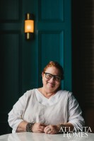 Anne Quatrano, the acclaimed chef and restaurateur behind Bacchanalia, Floataway Café and Star Provisions