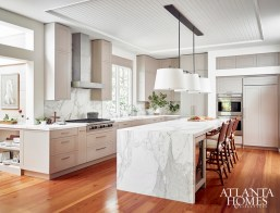 Kitchen of the Year Contest, Jan 2016
