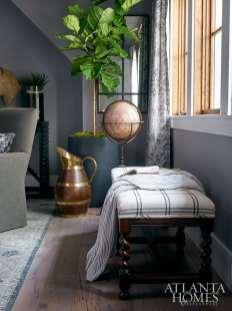 Niki Papadopoulos and Mark Williams Mark Williams Design Associates / The Retreat